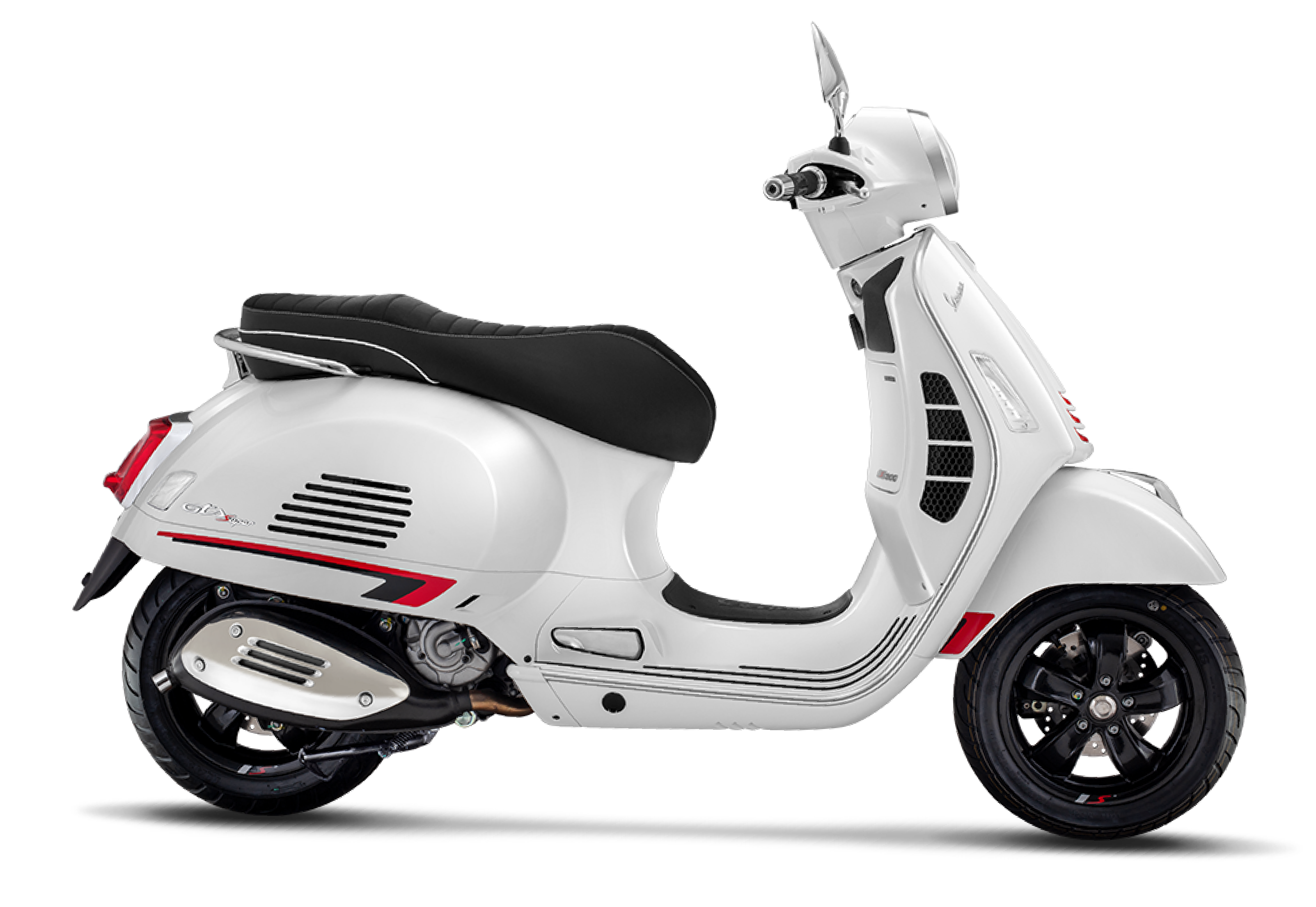 Vespa Gts Super 300 Vespa Com