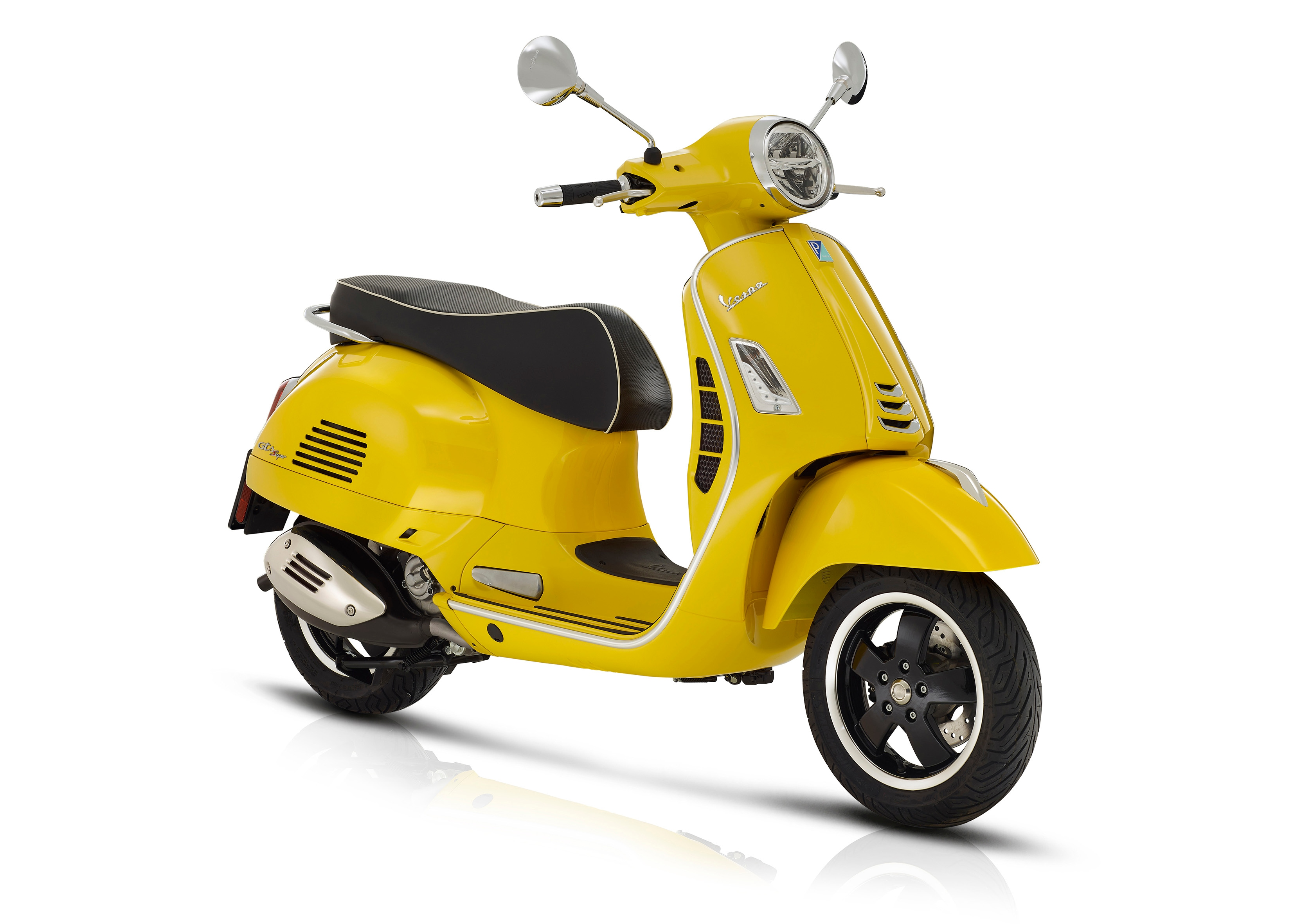 Vespa Usa Official Site Vespacom