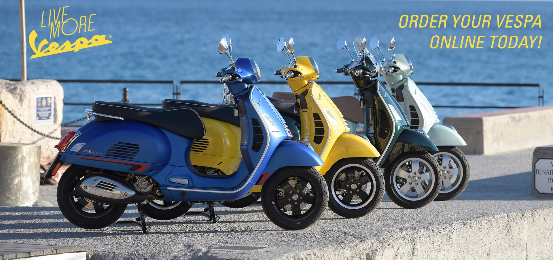 Www Ets Thomas Fr vespa usa: official site - vespa