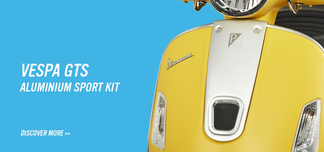 Vespa Usa Official Stateside Scooter Site Gts 300 Super Wiring Diagram 1