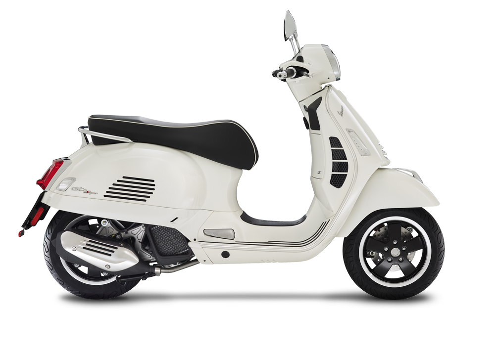 vespa gts 150 super scooter style noosa motorcycles. Black Bedroom Furniture Sets. Home Design Ideas