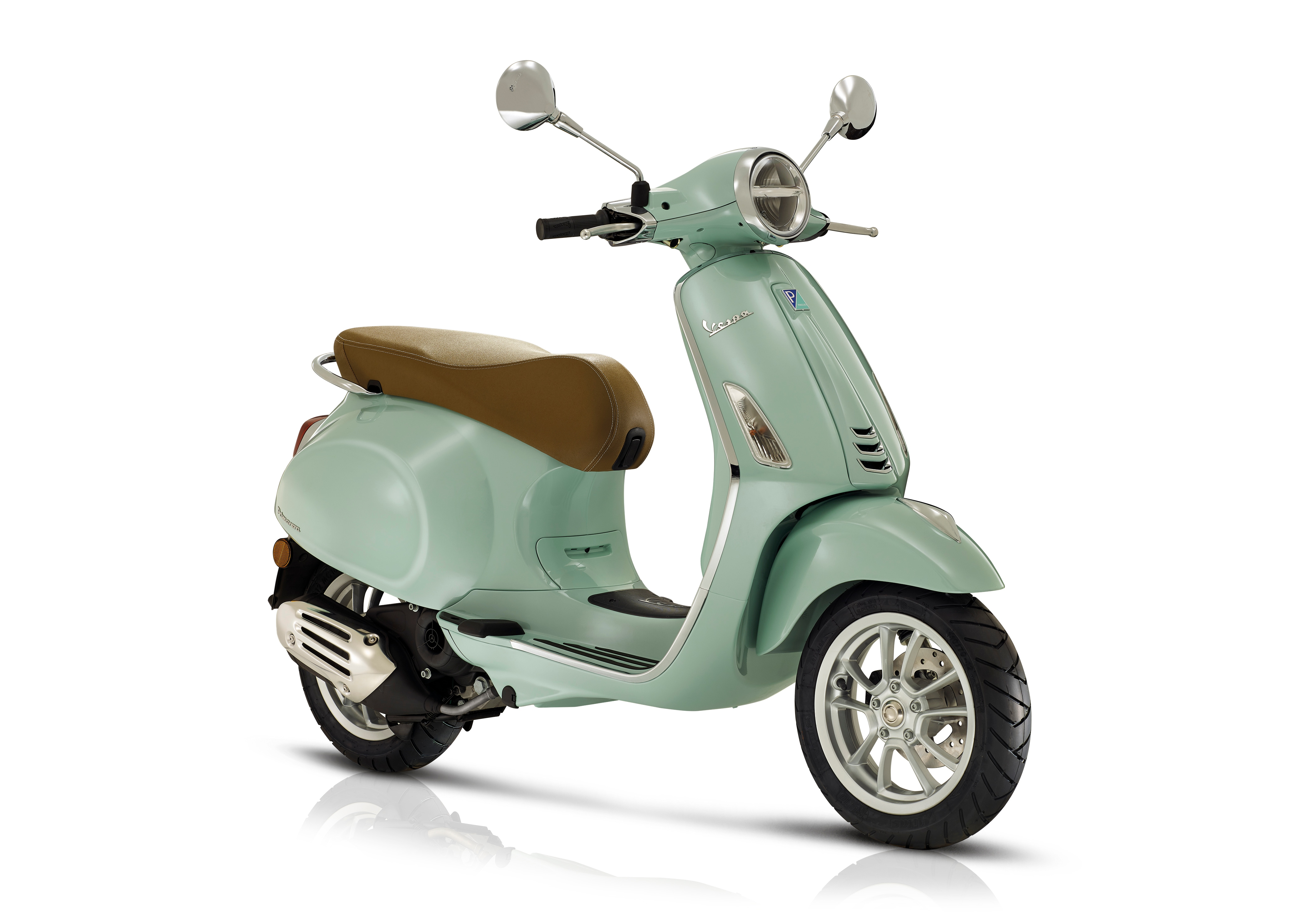 vespa usa  official site