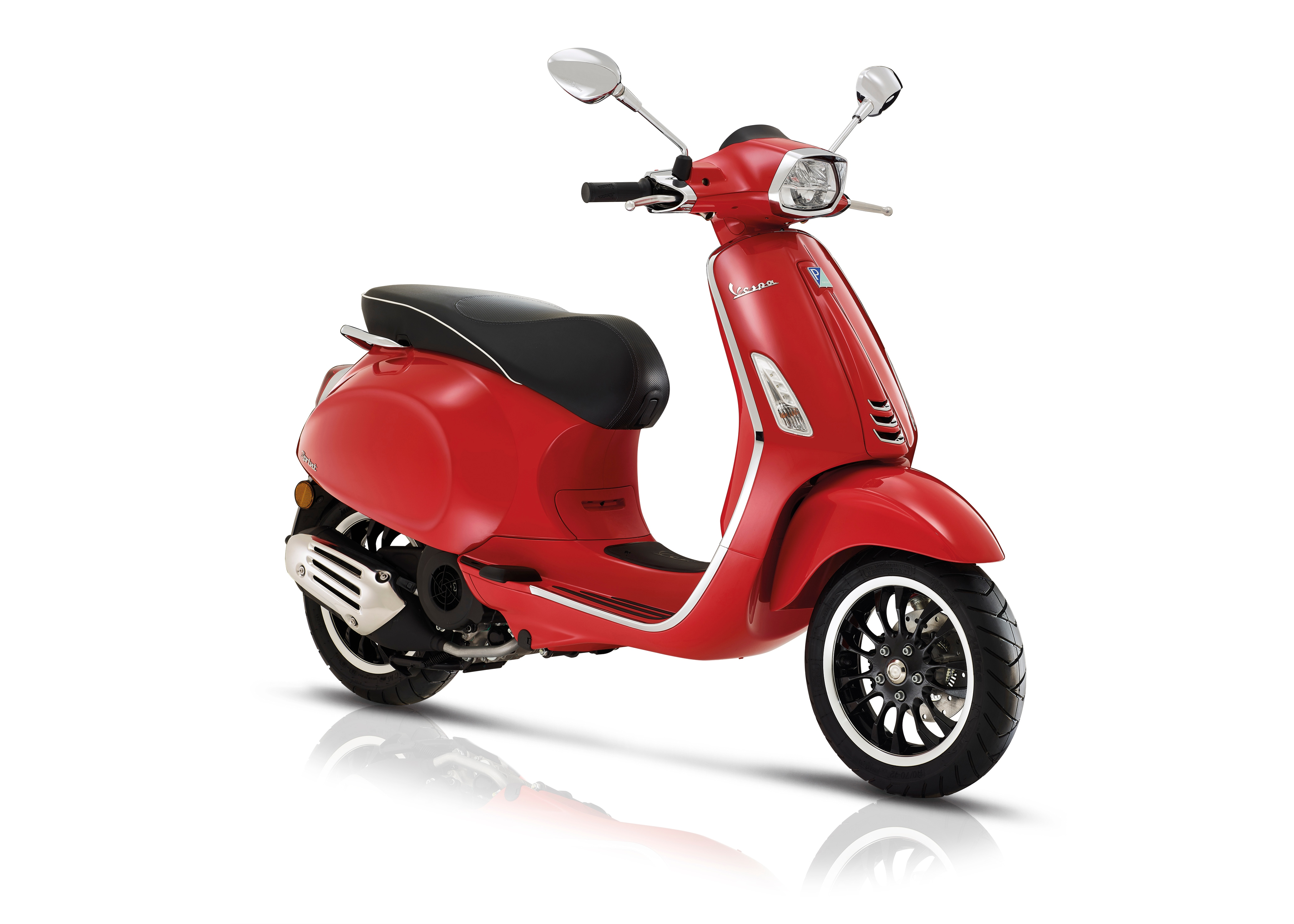 Vespa Usa Official Site Vespa Com