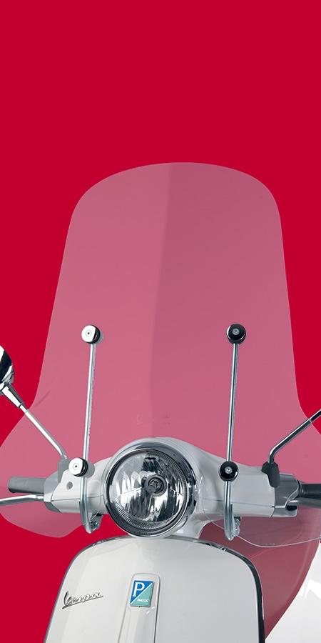 Vespa Primavera 150 | Model Overview USA