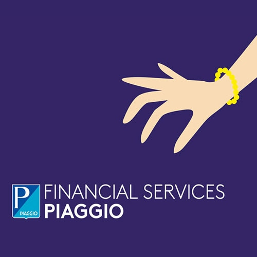 Piaggio Financial Services