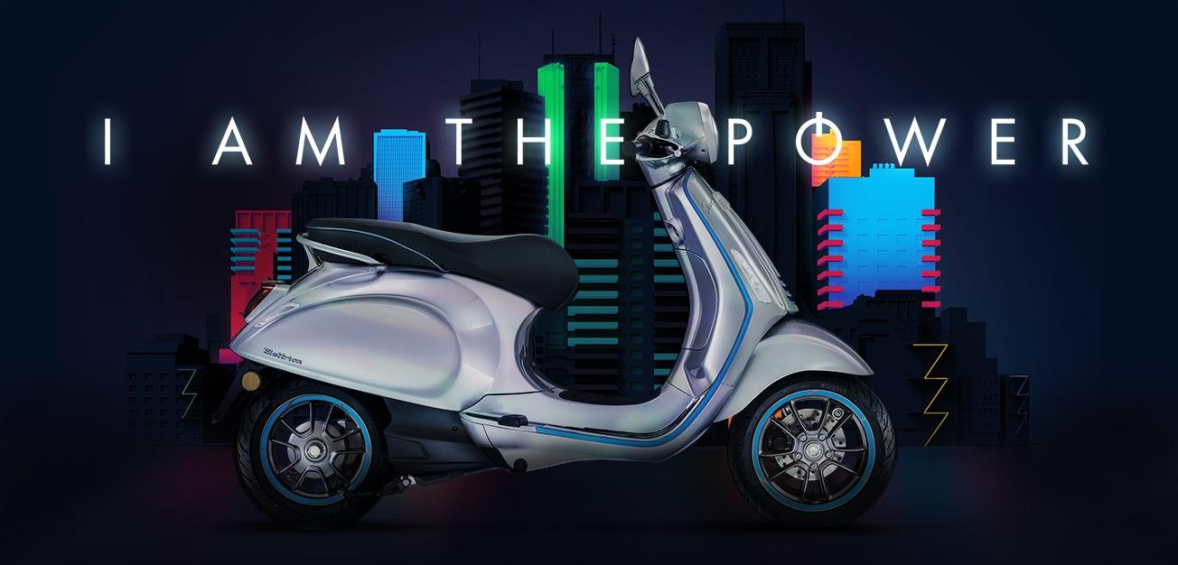 https://www.vespa.com/dam/jcr:bce89d57-9059-4d2a-9b72-a092a2f7dafe/hero-models-vespa-elettrica.jpg