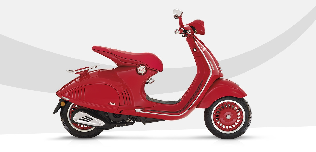 https://www.vespa.com/dam/jcr:ed594fea-e542-4a9e-98ed-709f6d48377b/hero-red-gateway.jpg