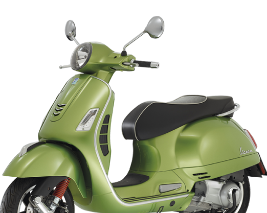 Image result for vespa